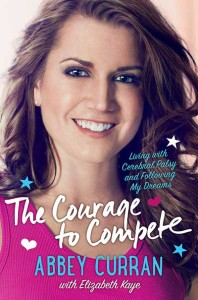 Book-Courage to Compete